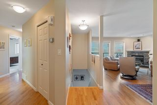 Photo 25: 4453 Northeast 14 Street in Salmon Arm: RAVEN House for sale (Salmon Arm NE)  : MLS®# 10188006
