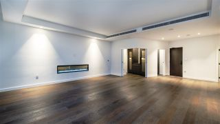 """Photo 6: 2501 620 CARDERO Street in Vancouver: Coal Harbour Condo for sale in """"Cardero"""" (Vancouver West)  : MLS®# R2532352"""