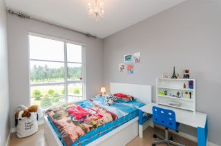 Photo 6: PH7 5981 GRAY Avenue in Vancouver: University VW Condo for sale (Vancouver West)  : MLS®# R2281921