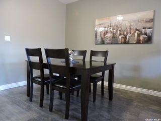 Photo 10: 306 123 Balmoral Street in Yorkton: North YO Residential for sale : MLS®# SK851226
