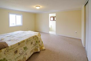 Photo 11: 33 COUNTRY CLUB Drive in Sanford: R08 Condominium for sale : MLS®# 202110396