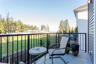 """Photo 18: 26 14905 60 Avenue in Surrey: Sullivan Station Townhouse for sale in """"The Grove at Cambridge"""" : MLS®# R2016400"""