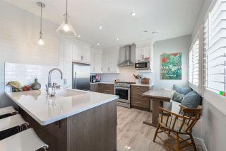 Photo 19: 1408 GRAYDON HILL Way in Edmonton: Zone 55 House for sale : MLS®# E4249410