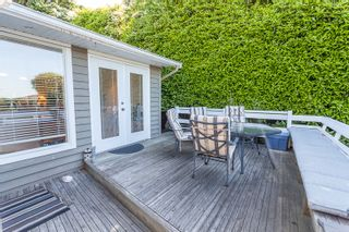 Photo 28: 15288 ROYAL Ave: White Rock Home for sale ()  : MLS®# F1442674