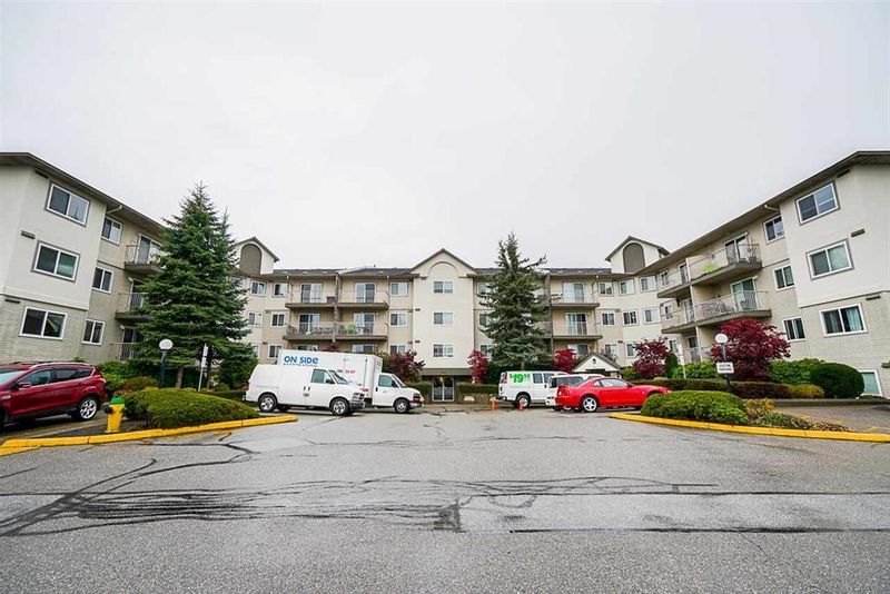 FEATURED LISTING: 206 - 7694 EVANS Road Chilliwack