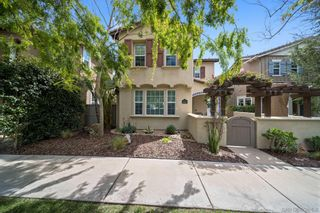 Photo 1: RANCHO BERNARDO House for sale : 4 bedrooms : 15473 Bristol Ridge Terrace in San Diego
