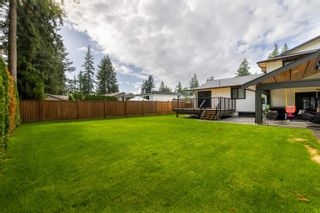 Photo 31: 4170 207A Street in Langley: Brookswood Langley House for sale : MLS®# R2621918