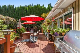 Photo 20: 780 INGLEWOOD Avenue in West Vancouver: Sentinel Hill House for sale : MLS®# R2617055
