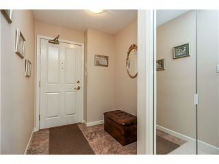 """Photo 2: # 803 612 6TH ST in New Westminster: Uptown NW Condo for sale in """"THE WOODWARD"""" : MLS®# V1030820"""