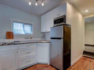 Photo 25: 2635 Mt. Stephen Ave in : Vi Oaklands House for sale (Victoria)  : MLS®# 880011