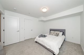 """Photo 29: 7 23539 GILKER HILL Road in Maple Ridge: Cottonwood MR Townhouse for sale in """"Kanaka Hill"""" : MLS®# R2530362"""