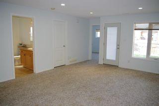 Photo 18: For Sale: 754 Blackfoot Terrace W, Lethbridge, T1K 7W4 - A1133900