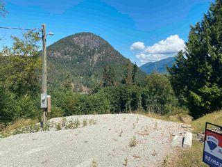 """Photo 6: LOT 3 CECIL HILL Road in Madeira Park: Pender Harbour Egmont Land for sale in """"Cecil Hill"""" (Sunshine Coast)  : MLS®# R2523244"""