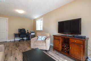 Photo 34: 3587 Vitality Rd in VICTORIA: La Happy Valley House for sale (Langford)  : MLS®# 808798