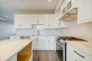 Photo 7: 1 21102 76 AVENUE in Langley: Willoughby Heights Townhouse for sale : MLS®# R2437980