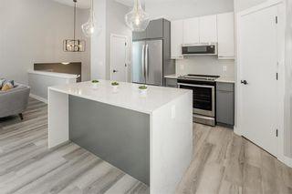 Photo 10: 73 TANGLEWOOD Bay in Kleefeld: R16 Residential for sale : MLS®# 202028421