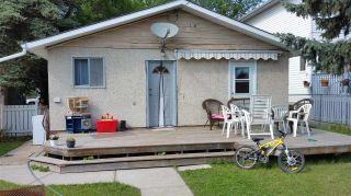 Photo 2: 8735 81 Avenue in Edmonton: Zone 17 House for sale : MLS®# E4241298