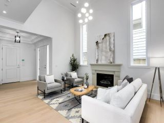 Photo 5: 11280 4TH Avenue in Richmond: Steveston Village House for sale : MLS®# R2574394