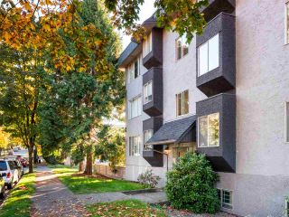"Photo 14: 3 25 GARDEN Drive in Vancouver: Hastings Condo for sale in ""25 Garden Drive"" (Vancouver East)  : MLS®# R2558672"
