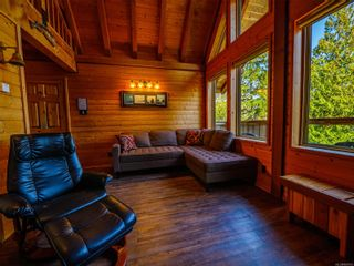 Photo 81: 2345 Tofino-Ucluelet Hwy in : PA Ucluelet House for sale (Port Alberni)  : MLS®# 869723
