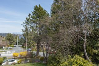 Photo 31: 2151 Ocean Terr in : Na Departure Bay House for sale (Nanaimo)  : MLS®# 872025