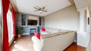 Photo 12: 14823 14 Street in Edmonton: Zone 35 House for sale : MLS®# E4236593