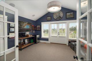 Photo 26: 2067 Hedgestone Lane in VICTORIA: La Bear Mountain House for sale (Langford)  : MLS®# 841529