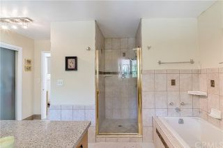 Photo 35: 20201 Wells Drive in Woodland Hills: Residential for sale (WHLL - Woodland Hills)  : MLS®# OC21007539