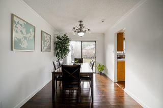 Photo 9: 10746 RIVER Road in Delta: Nordel House for sale (N. Delta)  : MLS®# R2605526