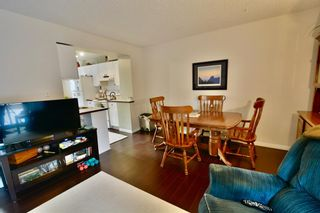Photo 8: 108 4810 40 Avenue SW in Calgary: Glamorgan Row/Townhouse for sale : MLS®# A1060323