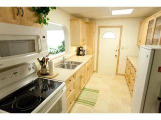 Photo 7: 182 Mighton Avenue in WINNIPEG: East Kildonan Residential for sale (North East Winnipeg)  : MLS®# 1306912