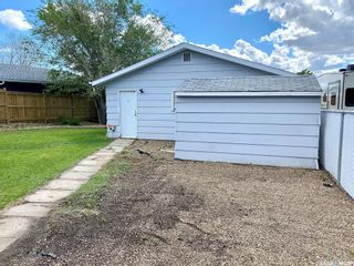 Photo 20: 9114 Walker Drive in North Battleford: Residential for sale : MLS®# SK859206
