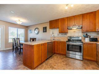 Photo 9: 11495 DARTFORD Street in Maple Ridge: Southwest Maple Ridge House for sale : MLS®# R2391174