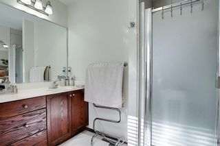 Photo 30: 21 Sherwood Parade NW in Calgary: Sherwood Detached for sale : MLS®# A1123001