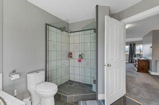 Photo 29: 2274 Anderton Rd in : CV Comox Peninsula House for sale (Comox Valley)  : MLS®# 867203