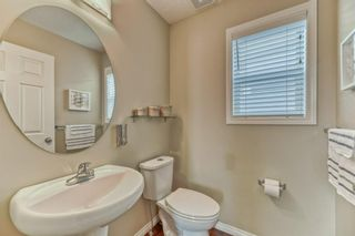 Photo 21: 36 Everhollow Crescent SW in Calgary: Evergreen Detached for sale : MLS®# A1125511