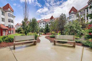 Photo 45: 138 20 ROYAL OAK Plaza NW in Calgary: Royal Oak Apartment for sale : MLS®# C4305351
