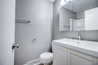 Photo 10: 736 56 Avenue SW in Calgary: Windsor Park Semi Detached for sale : MLS®# A1109274