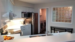 Photo 15: 105 350 S Island Hwy in : CR Campbell River Central Condo for sale (Campbell River)  : MLS®# 870242