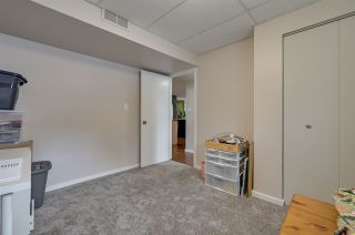 Photo 40: 9648 69 Avenue in Edmonton: Zone 17 House for sale : MLS®# E4236073