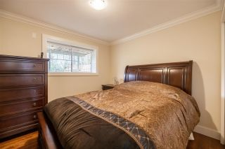 "Photo 29: 11128 148A Street in Surrey: Bolivar Heights House for sale in ""Birdland"" (North Surrey)  : MLS®# R2554409"