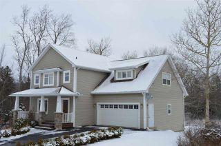 Photo 26: 16 TAILFEATHER in North Kentville: 404-Kings County Residential for sale (Annapolis Valley)  : MLS®# 202000485