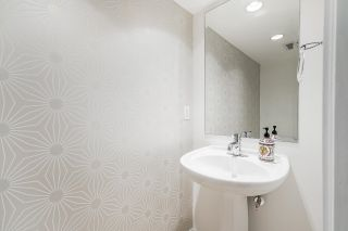 Photo 30: 428 HELMCKEN STREET in Vancouver: Yaletown Townhouse for sale (Vancouver West)  : MLS®# R2622159