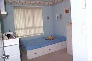 Photo 8: 236 - 22020 49 Avenue: Condo for sale (Langley City/Murrayville)  : MLS®# 2328334