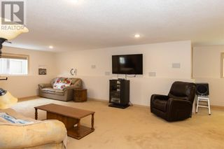 Photo 33: 332 15 Street N in Lethbridge: House for sale : MLS®# A1114555