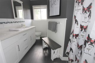 Photo 18: 2669 VALEMONT Crescent in Abbotsford: Abbotsford West House for sale : MLS®# R2556564