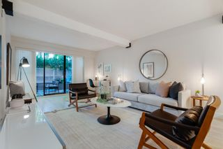 """Main Photo: 103 1535 NELSON Street in Vancouver: West End VW Condo for sale in """"The Admiral"""" (Vancouver West)  : MLS®# R2606842"""