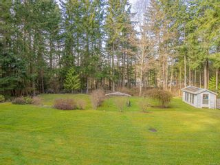 Photo 63: 2330 Rascal Lane in : PQ Nanoose House for sale (Parksville/Qualicum)  : MLS®# 870354