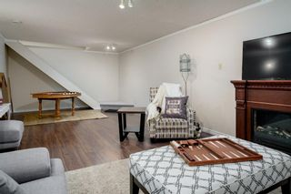 Photo 31: 523 Deermont Court SE in Calgary: Deer Ridge Detached for sale : MLS®# A1050055