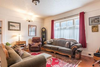 Photo 9: 32 Paddon Ave in : Vi James Bay House for sale (Victoria)  : MLS®# 870552